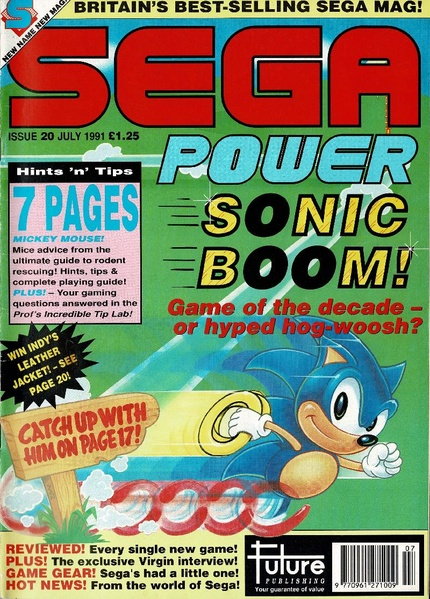 File:SegaPower UK 20.pdf