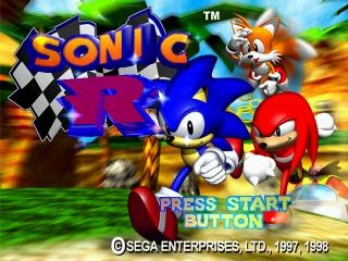 SonicR PC TitleScreen.png