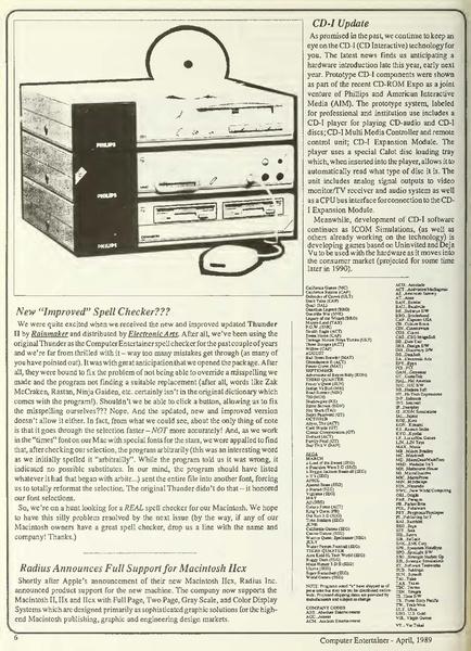 File:ComputerEntertainer US Vol.8 01.pdf