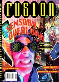 Fusion US 0101.pdf