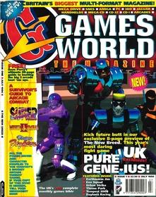 Games World The Magazine UK 01.pdf