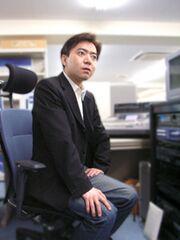 Hideki naganuma.jpg