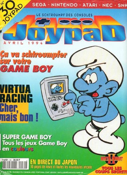 File:Joypad FR 030.pdf
