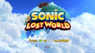SonicLostWorldPCTitle.png