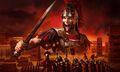 Total War Rome Remastered Key Art FINAL.jpg