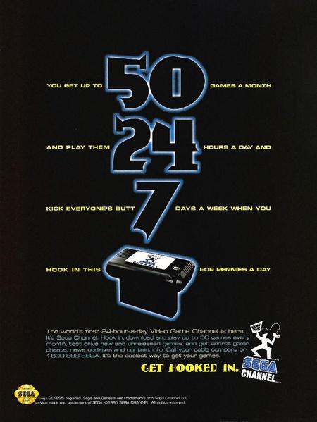 File:VideoGames US 80.pdf
