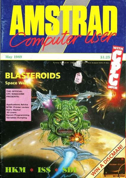 File:AmstradComputerUser UK 54.pdf