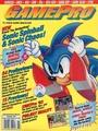 GamePro US 052.pdf