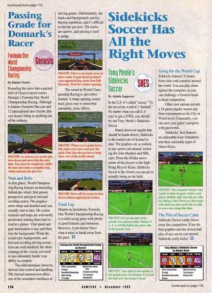 File:GamePro US 052.pdf