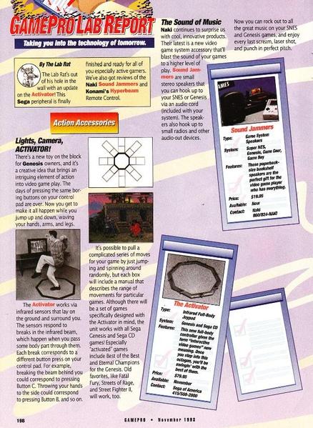 File:GamePro US 052.pdf