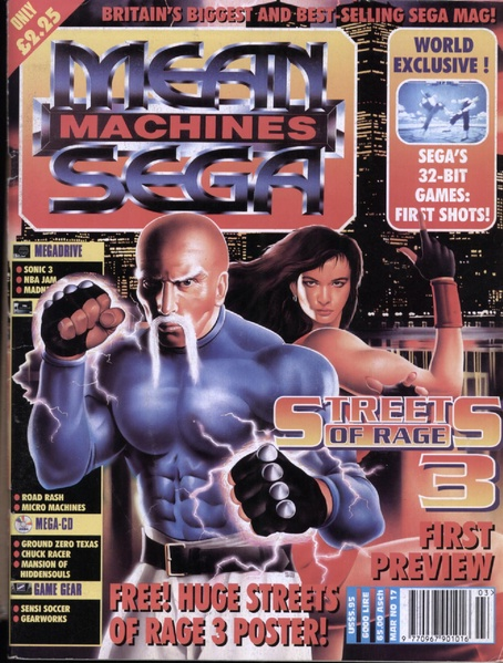 File:MeanMachinesSega17UK.pdf