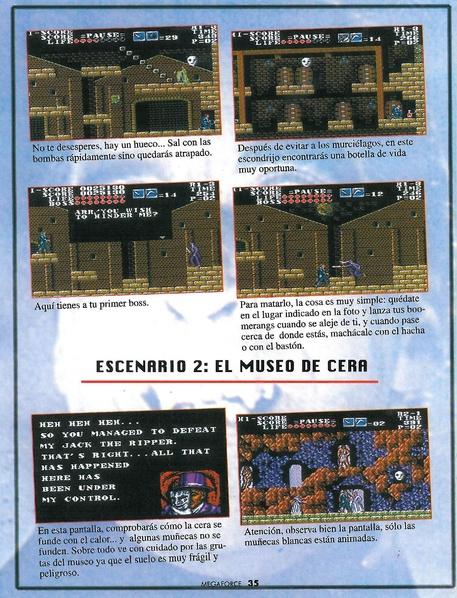 File:MegaForce ES 12.pdf
