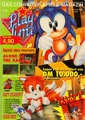 PlayTime DE 1993-01.pdf