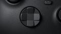 XboxMediaAssetArchive Xbox2020 Cntlr Dpad MKT 16x9 RGB.png