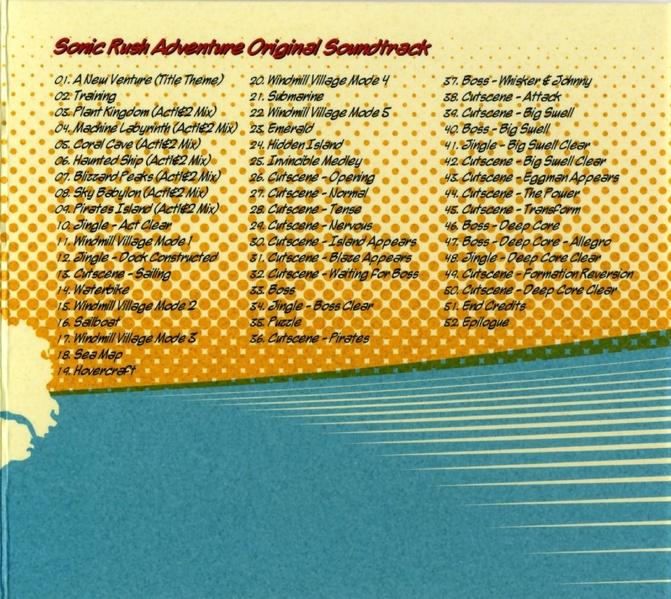 File:SRAOST CD JP booklet.pdf