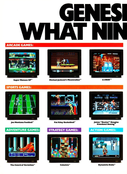 File:GamePro US 016.pdf