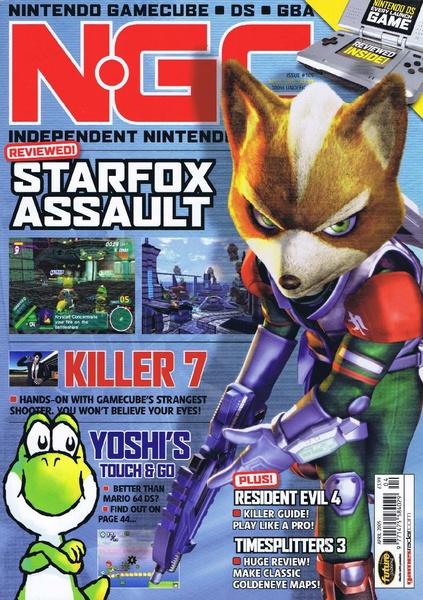 File:NGCMagazine UK 105.pdf