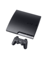 PlayStationMediaMaterials2011 PS3+Controller angle-B.png