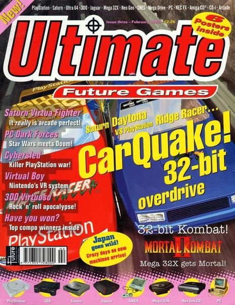 File:UltimateFutureGames UK 03.pdf