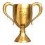 PlayStation Trophy Gold.png