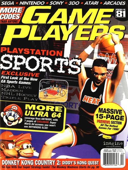 File:GamePlayers US 0902.pdf