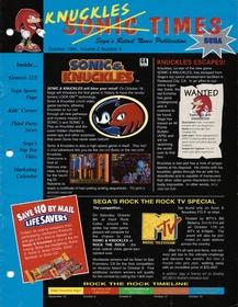 SonicTimes US 1994-10.pdf