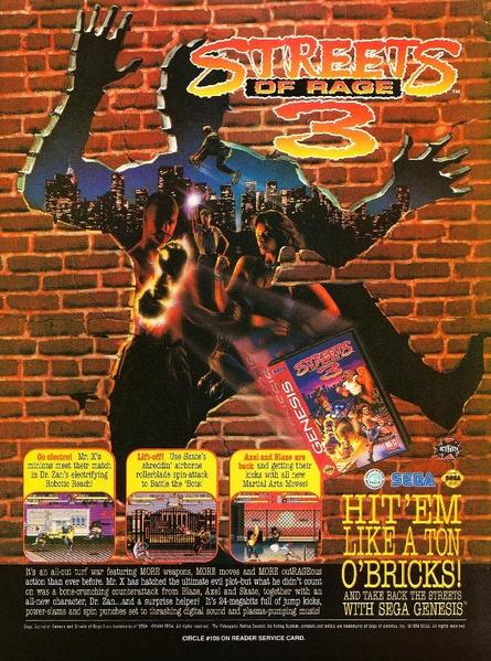 File:VideoGames US 66.pdf