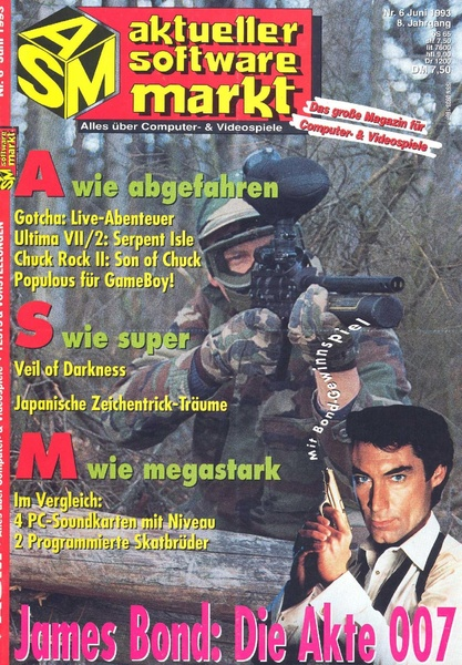 File:ASM DE 1993-06.pdf