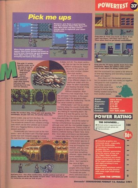 File:CommodoreFormat UK 13.pdf