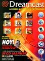 NextLevel AR 10.pdf
