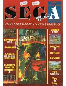 Sega News 1 CZ.pdf