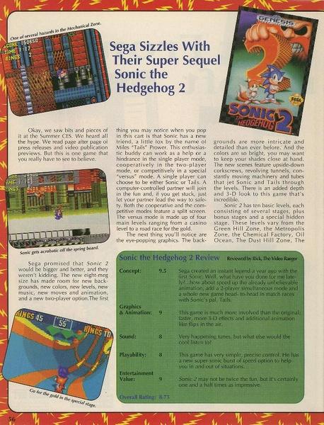 File:GameInformer US 008.pdf