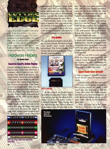 File:GamePro US 035.pdf
