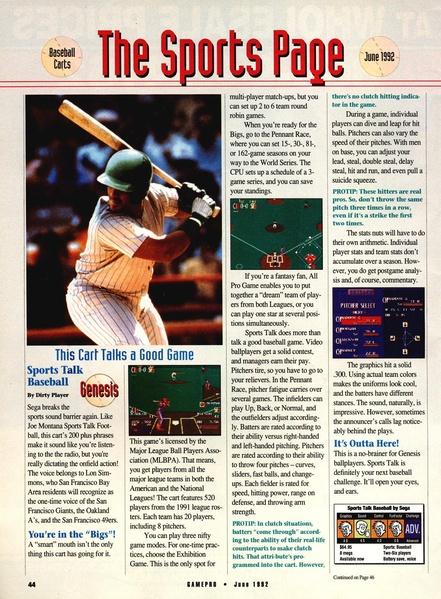 File:GamePro US 035.pdf