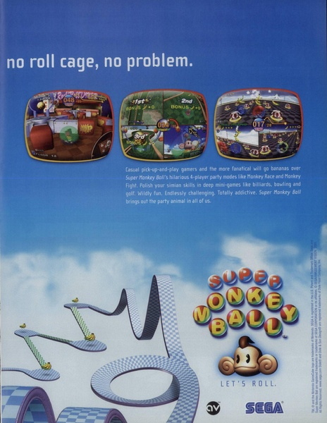 File:GamePro US 159.pdf