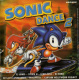 Sonic dance 2 (Netherlands, Germany).jpg
