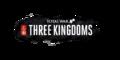 Total War Three Kingdoms Logo Horizontal FIN.png