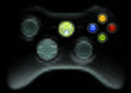 XboxWindowsGamesConvention2007 black wrlss controller copy.jpg