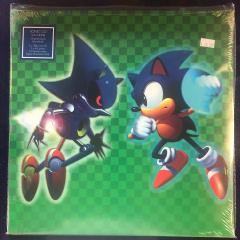SonicCD Vinyl UK front.jpg