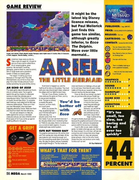File:Mega UK 06.pdf
