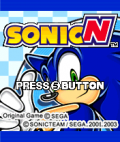 Sonicn title.png