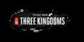 Total War Three Kingdoms Logo Horizontal FIN TradChinese 03 RGB.png