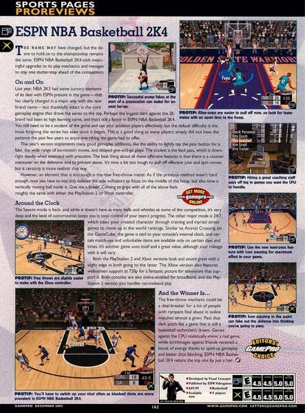 File:GamePro US 183.pdf