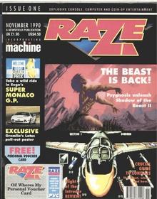 Raze UK 01.pdf