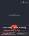 SSM JP 19980807 1998-23.pdf