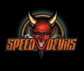 Speed Devils DC devils logo3c.png