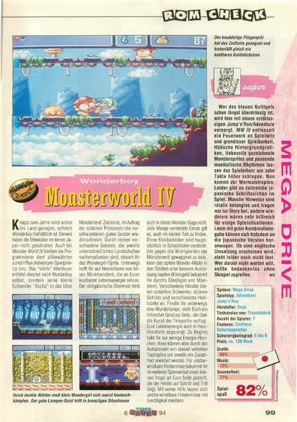 File:VideoGames DE 1994-06.pdf