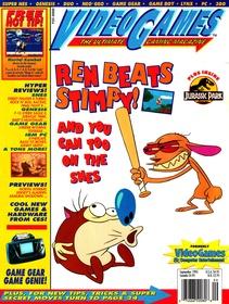 VideoGames US 56.pdf