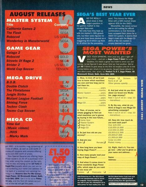 File:SegaPower UK 45.pdf