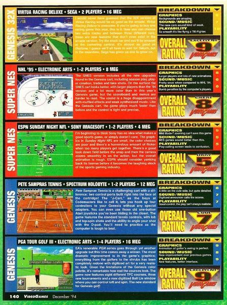 File:VideoGames US 71.pdf